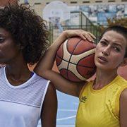 Molten-BGG7X-Ballon-de-Basket-Ball-OrangeMarron-Taille-7-0-0