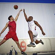 Molten-BGG7X-Ballon-de-Basket-Ball-OrangeMarron-Taille-7-0-1