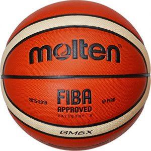 Molten-Ballon-de-Basket-Mixte-Basketball-OrangeIvory-6-0