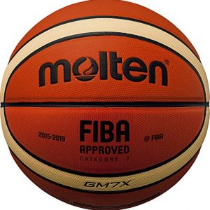 Molten-Bgmx-parallle-Pebble-Basketball-Tan-Taille-7-0