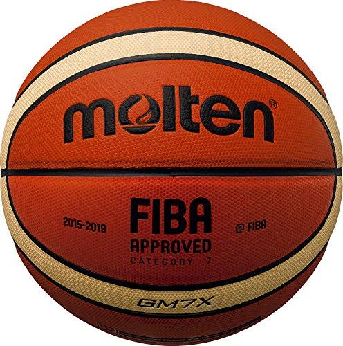 Molten-Bgmx-parallle-Pebble-Basketball-Tan-Taille-7-0