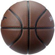 Nike-Jordan-Legacy-8P-Balle-Unisexe-pour-Adulte-AmberBla-7-0-0