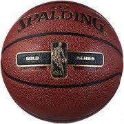 SPALDING-NBA-GOLD-INOUT-SZ7-76-014Z-Ballons-de-basket-NBA-Touch-et-Contrle-amliors-Matire-Durable-orange-0-0