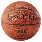 SPALDING-NBA-GOLD-INOUT-SZ7-76-014Z-Ballons-de-basket-NBA-Touch-et-Contrle-amliors-Matire-Durable-orange-0-1
