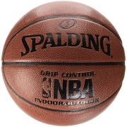 SPALDING-NBA-GRIP-CONTROL-INOUT-SZ7-74-577Z-Ballons-de-basket-NBA-Touch-et-Contrle-amliors-Matire-Durable-orange-0-0