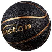 Senston-Ballon-de-Basketball-Mixte-Couleur-Enfant-Surface-Rugueuse-Extrieur-et-intrieur-Taille-7-0-1