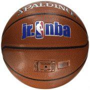 Spalding-NBA-Junior-Ballon-de-Basket-Mixte-Enfant-Orange-6-0-0