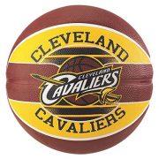 Spalding-NBA-Team-Cleveland-Cavs-Ballon-de-Basket-Mixte-Adulte-Multicolore-7-0