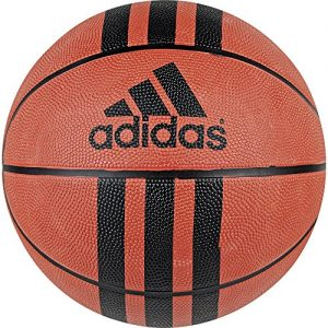 adidas-218977-Basket-Ball-Homme-Basketball-NaturalBlack-FR-XL-Taille-Fabricant-7-0