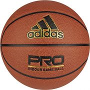 adidas-New-Pro-Ballon-de-Basketball-Mixte-Adulte-Natural-7-0-0