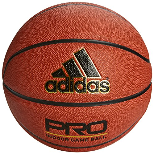 adidas-New-Pro-Ballon-de-Basketball-Mixte-Adulte-Natural-7-0