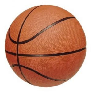 takestop-Ballon-de-basket-Orange-0