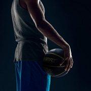 Basket-Ball-Taille-7-avec-Pompe-intrieure-extrieure-Junior-Enfants-Enfants-Jeunesse-Jeu-de-Basketball-Rue-Caoutchouc-Basket-Ball-avec-3-Accessoires-0-0