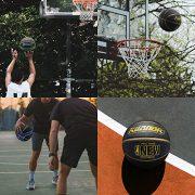 Basket-Ball-Taille-7-avec-Pompe-intrieure-extrieure-Junior-Enfants-Enfants-Jeunesse-Jeu-de-Basketball-Rue-Caoutchouc-Basket-Ball-avec-3-Accessoires-0-1