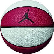 Nike-90186-Jordan-Playground-8P-Ballons-Adulte-Unisexe-611-Gym-RedWhiteBlackBlack-7-0