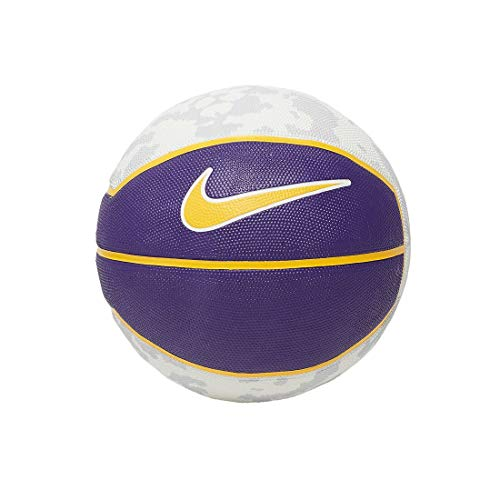 Nike-Ballon-de-basket-Lebron-James-07-Playground-4P-Basketball-NBA-Lakers-jauneviolet-0