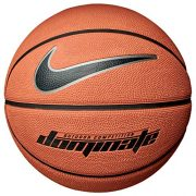 Nike-Dominate-8-Panel-Ballon-de-basketball-Ambrenoir-7-0