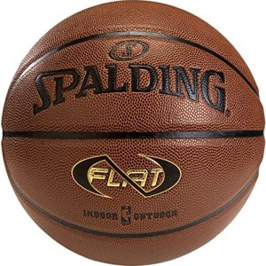 SPALDING-NBA-NEVERFLAT-INOUT-SZ7-74-096Z-Ballons-de-basket-NBA-Touch-et-Contrle-amliors-Matire-Durable-orange-0