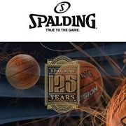 Spalding-3001587013815-NBA-Team-Golden-State-Ballon-de-Basket-Multicolore-0-0