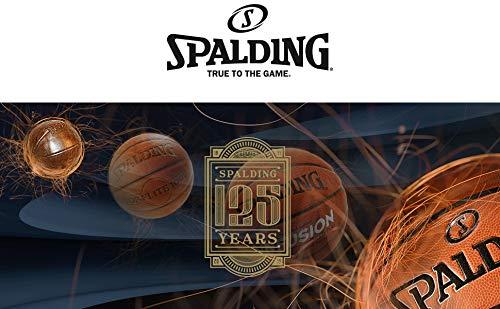 Spalding-3001587013815-NBA-Team-Golden-State-Ballon-de-Basket-Multicolore-0-0
