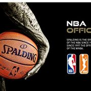 Spalding-3001587013815-NBA-Team-Golden-State-Ballon-de-Basket-Multicolore-0-1