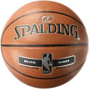 Spalding-NBA-Silver-Ballon-de-Basket-Orange-0