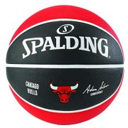 Spalding-NBA-Team-Basket-Ballon-Chicago-Bulls-7-0-0