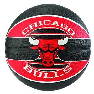 Spalding-NBA-Team-Basket-Ballon-Chicago-Bulls-7-0