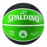 Spalding-NBA-Team-Boston-Celtics-Ballon-de-Basket-Mixte-Adulte-Multicolore-7-0-0