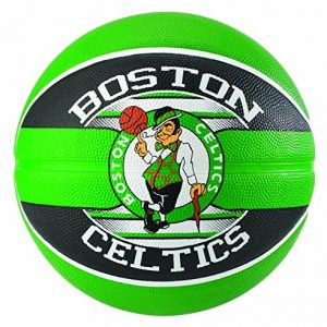Spalding-NBA-Team-Boston-Celtics-Ballon-de-Basket-Mixte-Adulte-Multicolore-7-0