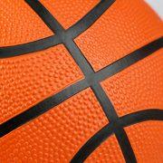 Ultrasport-Ballon-de-basket-pour-enfant-format-rduit-5-avec-70-cm-de-circonfrence-ballon-souple-avec-surface-prhensible-ballon-de-basket-orange-pour-lintrieur-et-lextrieur-0-0