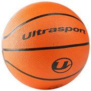 Ultrasport-Ballon-de-basket-pour-enfant-format-rduit-5-avec-70-cm-de-circonfrence-ballon-souple-avec-surface-prhensible-ballon-de-basket-orange-pour-lintrieur-et-lextrieur-0