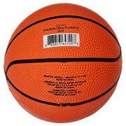 Wilson-Ballon-de-Basketball-Micro-Pour-enfants-et-adolescents-Pour-usage-intrieur-et-extrieur-Orange-B1717-0-0
