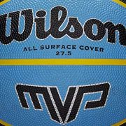 WilsonBallon-de-Basketball-MVP-Basketball-Orange-Taille-3-Caoutchouc-intrieur-et-extrieur-WTB9017XB03-0-0