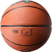 SPALDING-NBA-SILVER-OUTDOOR-SZ7-83-494Z-Ballons-de-basket-NBA-Touch-et-Contrle-amliors-Matire-Durable-orange-0-0