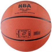 SPALDING-NBA-SILVER-OUTDOOR-SZ7-83-494Z-Ballons-de-basket-NBA-Touch-et-Contrle-amliors-Matire-Durable-orange-0-1