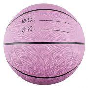 Senston-Ballon-de-Basket-Ball-Basketball-Taille-5-Enfant-Caoutchouc-Doux-et-Bouncy-Basketball-Extrieur-et-intrieur-0-0