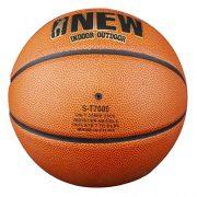 Senston-Ballon-de-Basket-en-Cuir-Composite-PU-Taille-7-pour-Les-Ballons-de-Basket-Ball-Dbutants-Adultes-avec-Pompe-0-1