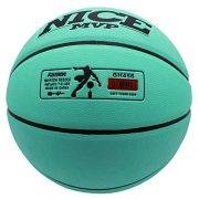 Senston-Rue-Universit-Ballon-de-Basket-Taille-7-Faux-Cuir-Ballon-de-Basket-pour-Hommes-Jeunes-Intrieur-extrieur-Personnalis-Ballon-de-Basket-0-0