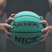 Senston-Rue-Universit-Ballon-de-Basket-Taille-7-Faux-Cuir-Ballon-de-Basket-pour-Hommes-Jeunes-Intrieur-extrieur-Personnalis-Ballon-de-Basket-0-1