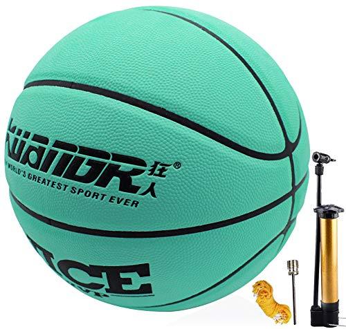 Senston-Rue-Universit-Ballon-de-Basket-Taille-7-Faux-Cuir-Ballon-de-Basket-pour-Hommes-Jeunes-Intrieur-extrieur-Personnalis-Ballon-de-Basket-0