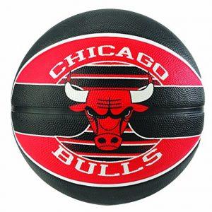 Spalding-NBA-Team-Chicago-Bulls-Ballon-de-Basket-Mixte-Adulte-Multicolore-7-0