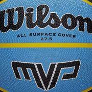WilsonBallon-de-Basketball-MVP-Basketball-Orange-Taille-5-Caoutchouc-intrieur-et-extrieur-WTB9017XB05-0-0
